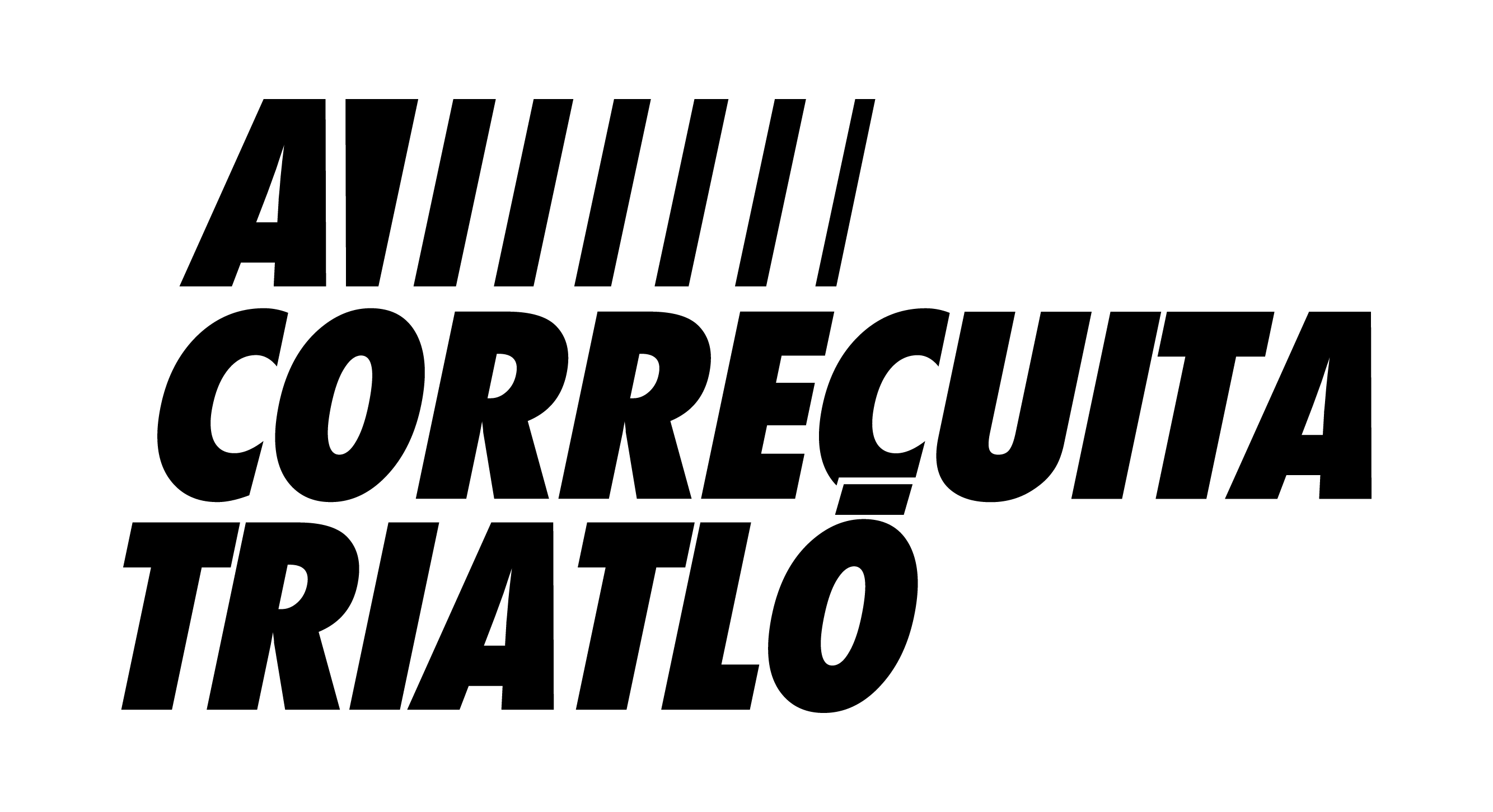 Acorrecuita Triatló